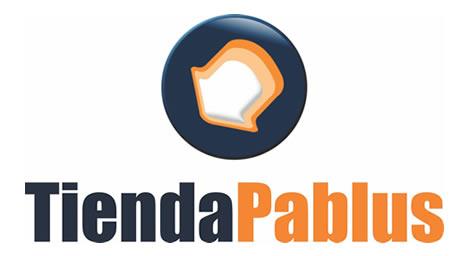 Tienda Pablus
